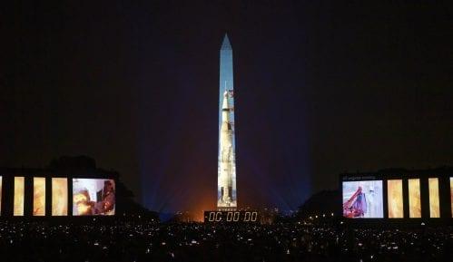 Pedeset godina od prvog koraka čoveka na Mesecu 5