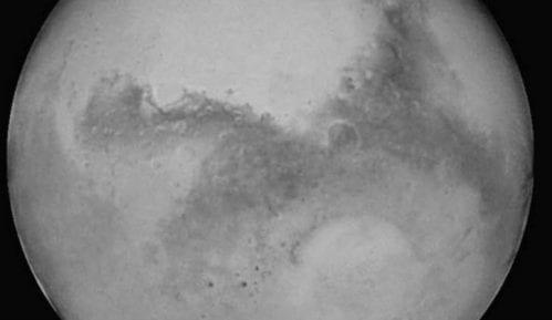 NASA kupuje prašinu s Meseca za jedan dolar 10