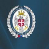 Ministarstvo odbrane: VSS-u bliži sud stranaca od suda Srbije 11