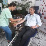 Prikupljene 82 jedinice krvi 2