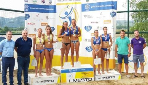 Milić: Prioritet sportski turizam 8