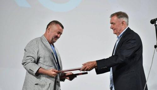 Otvoren Festival evropskog filma Palić, Grliću i Kljakoviću uručene nagrade 2