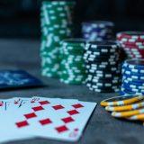 U pograničnom delu izmeđa Kosova i Srbije cvetaju kockarnice 8