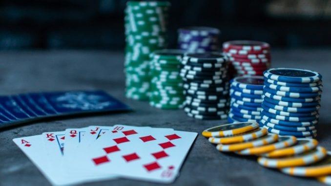 U BiH pandemija kockanja 3