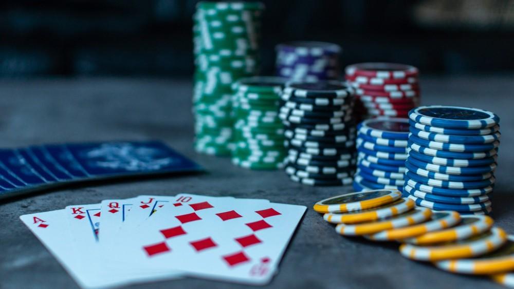 U pograničnom delu izmeđa Kosova i Srbije cvetaju kockarnice 1