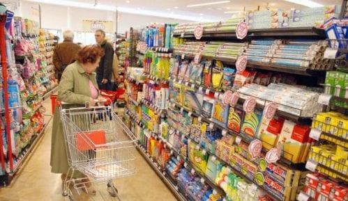 Do kraja godine novi Zakon o zaštiti potrošača u Srbiji 1