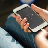 EU predlaže uvođenje jedinstvenog punjača za mobilne telefone i druge elektronske uređaje 12