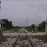 RSE: Srbija nema uvid kako se troši ruski kredit za modernizaciju železnice 10