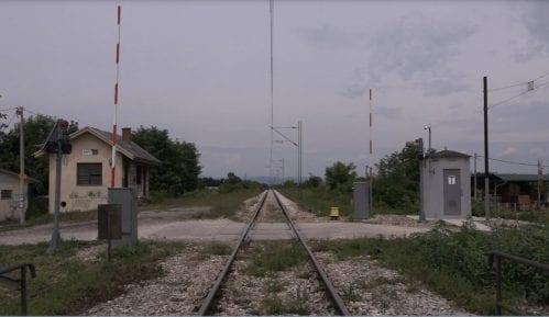 RSE: Srbija nema uvid kako se troši ruski kredit za modernizaciju železnice 8