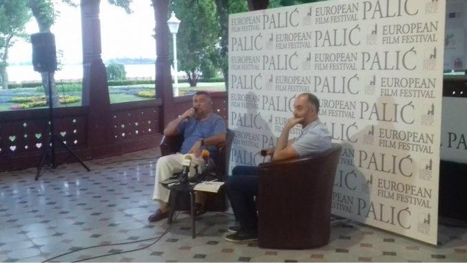 Grlić: Vladaju mediokriteti i poluidioti 1