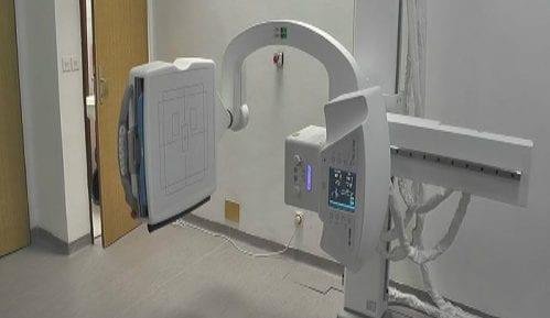 Rade novi rendgen aparati u Pirotskoj bolnici 3
