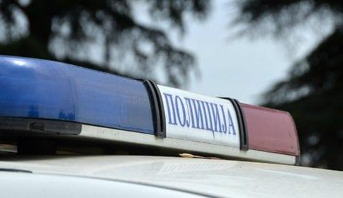 Uhapšena većina službenika Odeljenja MUP za vanredne situacije u Vranju 1