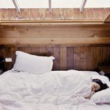 Svaka 20. osoba na svetu pati od sleep apneje 2