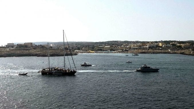 Španija u julu otvara granice za strane turiste 2