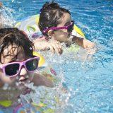 Od danas besplatno kupanje na prokupačkom bazenu 12