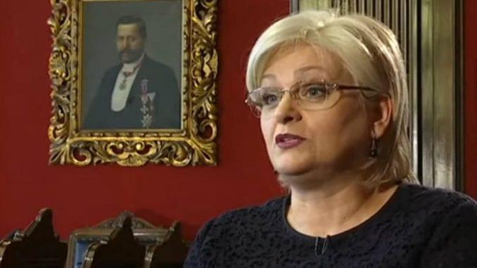 Tabaković: Srbija ima najveće devizne rezerve za 20 godina i 21 tonu zlata 1