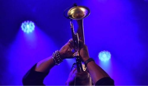 Gent Jazz Festival: Bliski susret sa zvezdama džeza 11