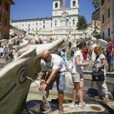 Gardijan: Turizam u svetu obara rekorde, ali kako i dokle 11