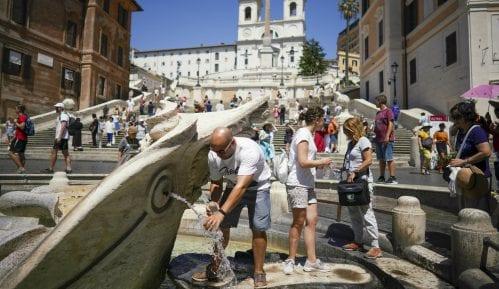 Gardijan: Turizam u svetu obara rekorde, ali kako i dokle 14