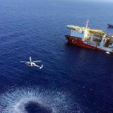 Turska: Sankcije EU nas neće sprečiti da nastavimo traženje gasa kod Kipra 12