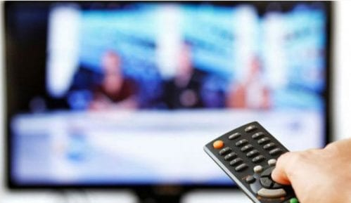 UNS: Pokrenut postupak protiv Televizije Šabac 12