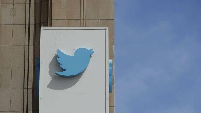 Twitter ukinuo naloge državnicima sa Kube 1