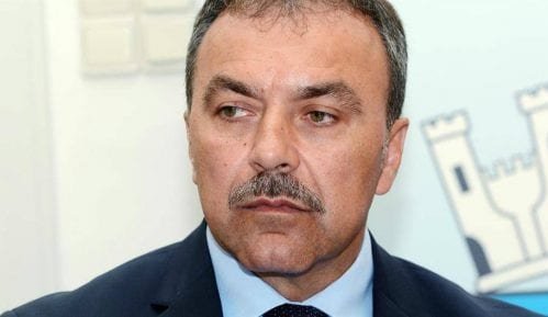 Orepić objavio kandidaturu za predsednika Republike Hrvatske 6