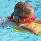 Kako se ponašati na bazenima i jezerima tokom epidemije korona virusa? 17
