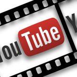Izrael: Apel Jutjubu da se ukloni rasistička pesma 12