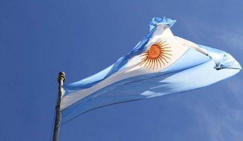 Argentina će otvoriti bazu sa antiterorističkim podacima 1