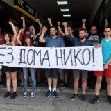 Novi Sad: Obustavljeno iseljenje porodice Ninić, žena pretila samoubistvom 9