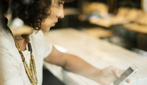 Un Women: Neplaćeni rad žene veći od prosečne plate u Srbiji 9