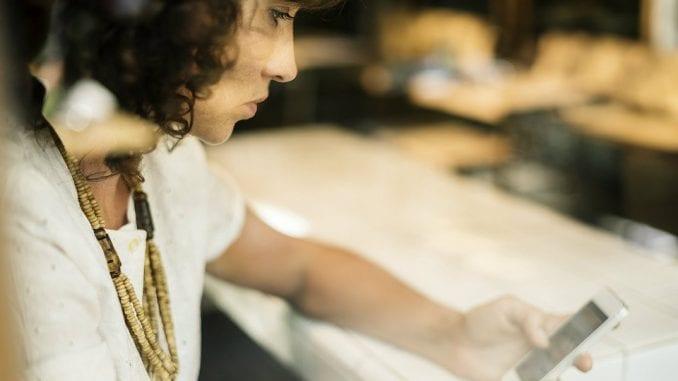 Un Women: Neplaćeni rad žene veći od prosečne plate u Srbiji 3
