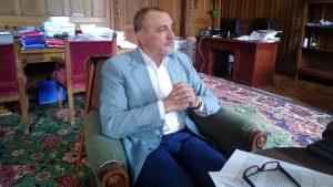 Dan sa poslanikom Zoranom Živkovićem 3