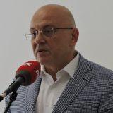 Vukosavljević: Isidora Žebeljan bila je stvaralac velike magnitude 7