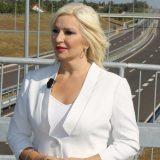 Mihajlović: Nema nijednog kilometra auto-puta da ga se postidimo 6