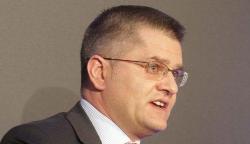Vuk Jeremić: Ko prihvati sadašnje izborne uslove pristaje na nasilje 3
