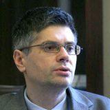 Čotrić član Međunarodnog sekretarijata Interparlamentarne skupštine pravoslavlja 5