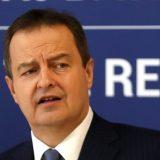 Diplomate u penziji nude pomoć Srbiji 5