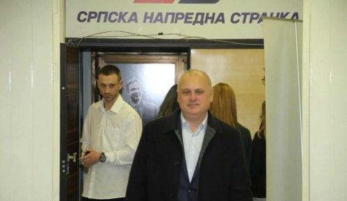 Đukanović: Normalno je da se u stranci neko bavi internetom 6