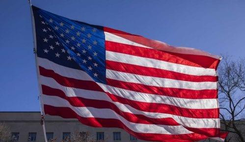 SAD stavile 28 vladinih i trgovinskih kineskih organizacija na crnu listu 5