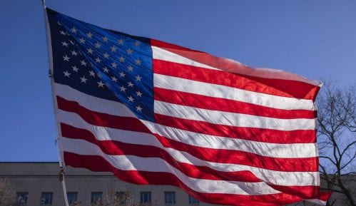 Izveštaj SAD: Srbija ojačala u borbi protiv terorizma ali i dalje nedovoljno iskusna 6