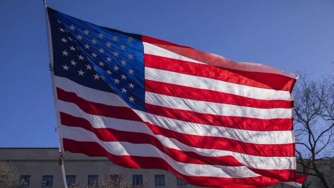 Američki Kongres će učiniti napore da Turska skupo plati ofanzivu u Siriji 3