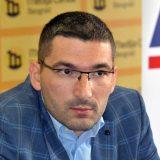Parović podneo prijavu: Izvršna vlast zloupotrebljava vanredno stanje 3