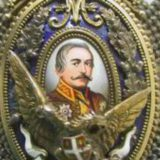 Miloš postao Veliki tek 1898. godine 3