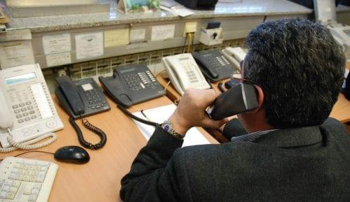 NVO: SOS telefon za žene dodeljen Centru u Zvečanskoj iako je nekvalifikovan za taj posao 3