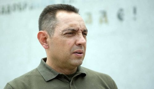 PR ministra odbrane: Izvinjenje Kuriru i Nedeljniku 9