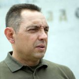 Vulin: Provokacija je zabrana Srbima da se pomole u Jasenovcu 12