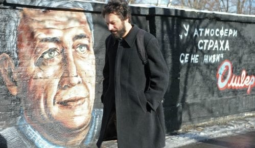 Danas dve godine od spota kojim je Oliver Ivanović žigosan kao izdajnik 6