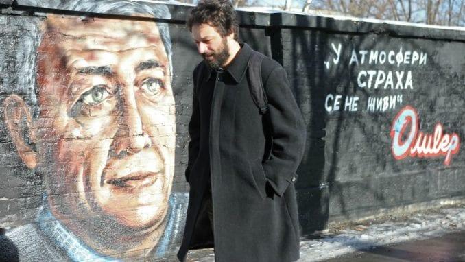 Danas dve godine od spota kojim je Oliver Ivanović žigosan kao izdajnik 3